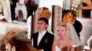 Любимому мужу)))) на годовщину свадьбы))) 4 года))))