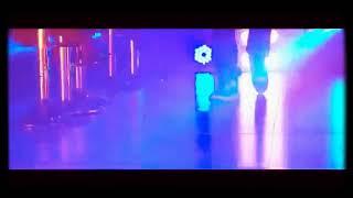 Chandan Shetty original song top to bottom ganchali - official video song chandan shetty