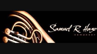 Olympiada by Samual R. Hazo CMEA-CCS Honor Band 2013