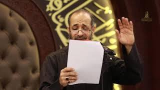 جئناك يا سيدي | الرادود مهدي سهوان - ليلة 10 محرم 1442 هـ 2020