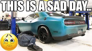 he-took-apart-my-enitre-hellcat-for-some-racing-upgrades