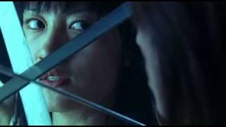 Film naga broń