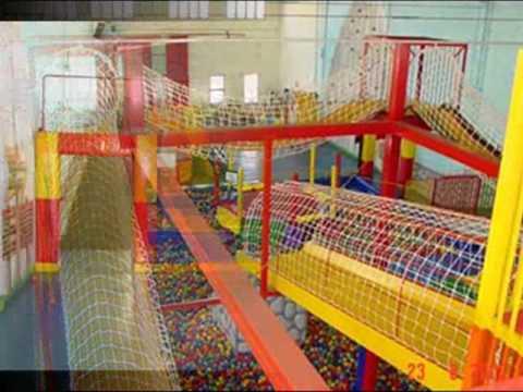 Parque infantil buffet festas parque presidente - Parque infantil casa ...