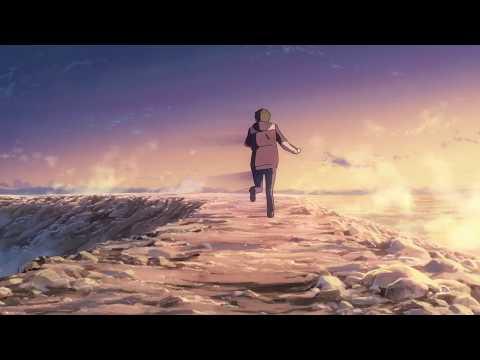 Kimi No Na Wa - Run To You [AMV]