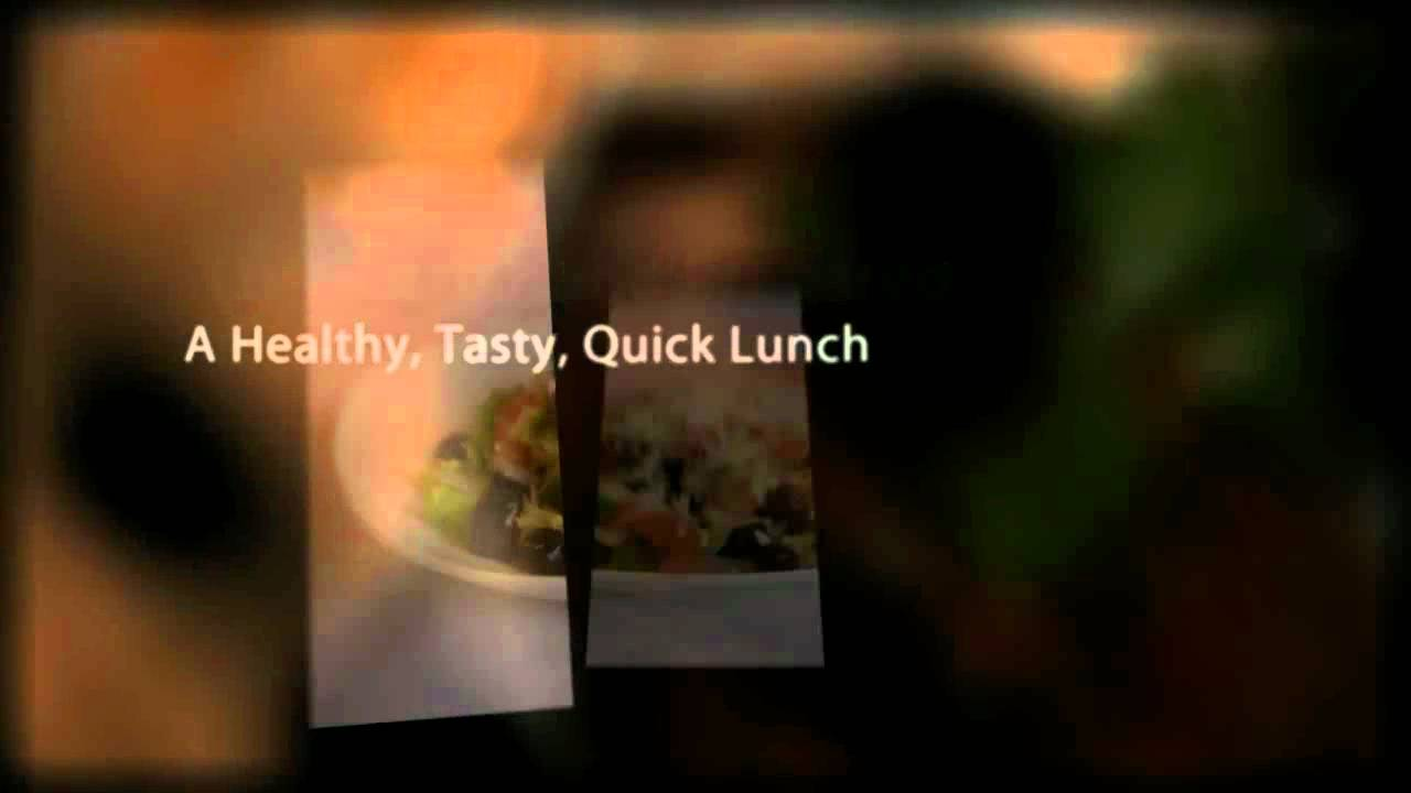 Oakville Halal Restaurants | Chefu0027s Door | 905-827-1414 & Oakville Halal Restaurants | Chefu0027s Door | 905-827-1414 - YouTube