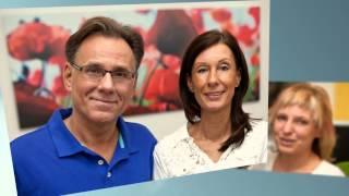 Video Naturheilpraxis M.Eisert, Heilpraktiker-Aschaffenburg download MP3, 3GP, MP4, WEBM, AVI, FLV Juli 2018