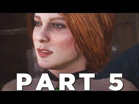 red-dead-redemption-2-walkthrough-gameplay-part-5---saloon-(rdr2)