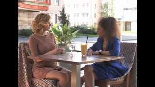 Косметический ремонт - Выпуск 18(, 2013-10-17T11:05:23.000Z)