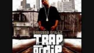 Young Jeezy - Street niggas