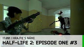 hrajte-s-nami-half-life-2-episode-one-3