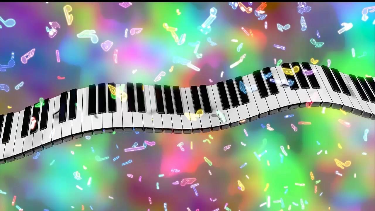 Electro Music TV - YouTube