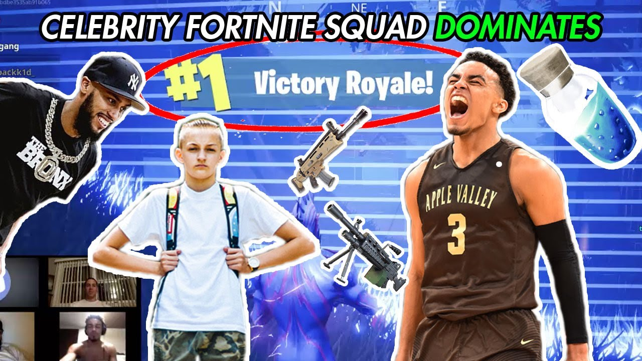 we-won-fortnite-with-the-backpack-kid-and-duke-s-tre-jones-unstoppable-squad