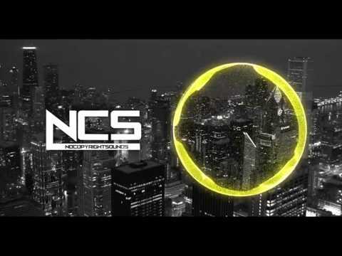 Spektrem - Shine [NCM Release]