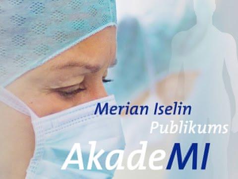 Durchblutungsstörungen am Bein - Dr. Marcel Bieli, Dr. Martin Kliem, Dr. Ursula Kühne Arnold
