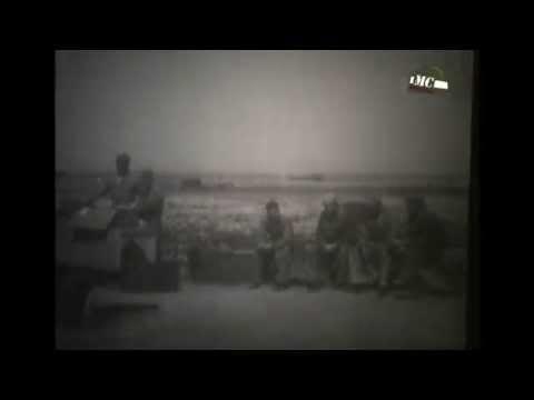 99th Bombardment Group WW2