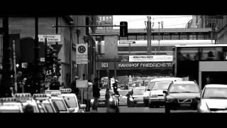 OH BOY Offizieller Trailer German Deutsch HD 2012