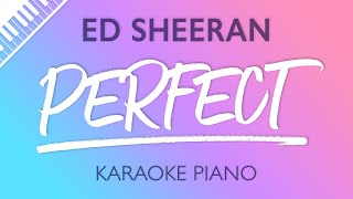 perfect-piano-karaoke-instrumental-ed-sheeran