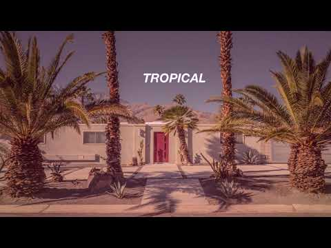 "2 Chainz x Drake Type Beat - ""Tropical""  (Prod. Ill Instrumentals)"