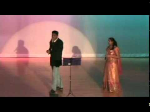 Youtube Bollywood Hit Songs 2010