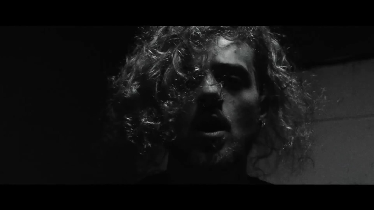 Doobie - Broken (Official Video)