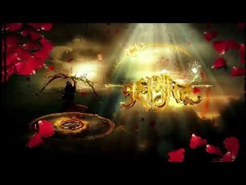 MAHABHARATHAM SONG | ALL SONGS COMBINATION | TAMIL SONG |