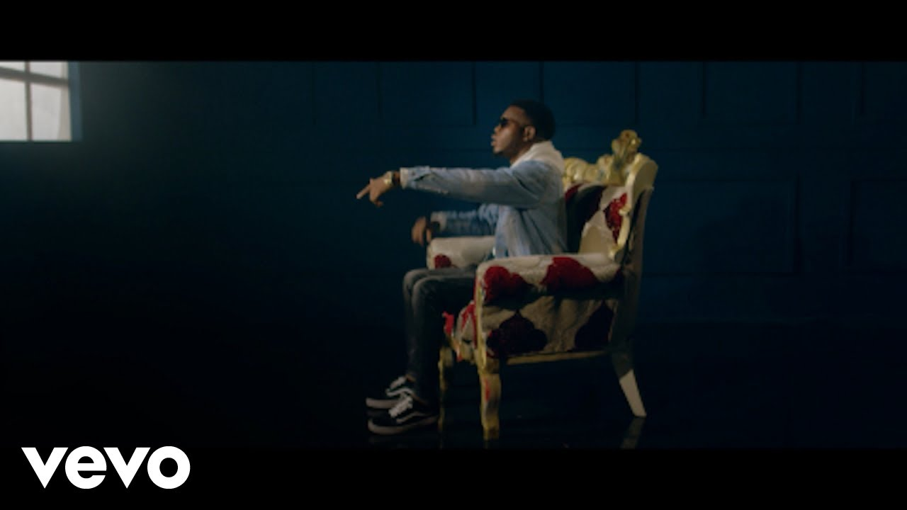 Download Qsberg - Real One ft. Terry Apala