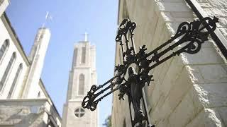 Fourth Sunday of Ordinary Time - 10:30 AM Mass at St. Joseph's (1.31.21)