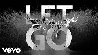 MIYAVI - Let Go