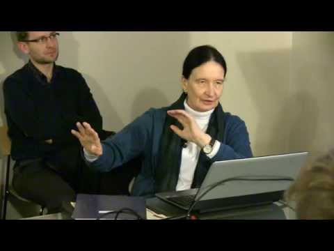 Pragmatism, Law, and Morality - Susan Haack