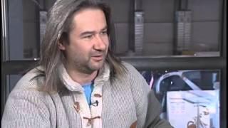 Попутчик - Семен Якубов