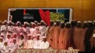 Repeat youtube video KALARAB KALARAB KALARAB
