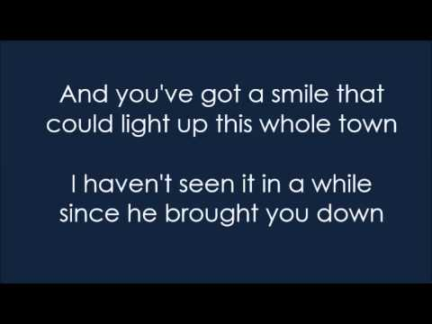 Timeflies Tuesday - Taylor (Lyrics)