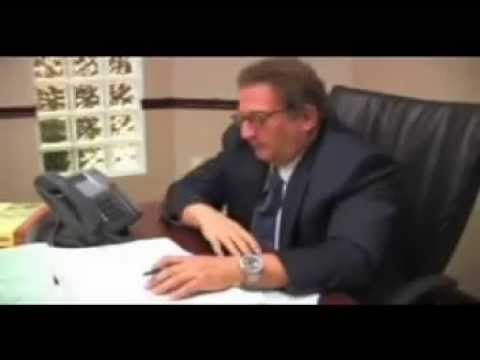 561-354-0616,florida-bankruptcy-attorney-|-miami-bankruptcy-attorney-|-consumer-lawyers-of-america
