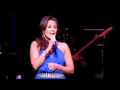 Vanessa Williams Live Complete Concert