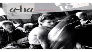 A-HA - TAKE ON ME (EXTENDED)