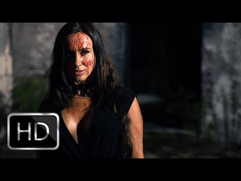 Apocalypse Rising - Trailer