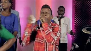 APOSTLE JONATHAN BARBARA- NAZUULA/GWE WEKKA