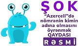 6 Saatliq Limitsiz Internet Paketi Azercell Ozunet Youtube