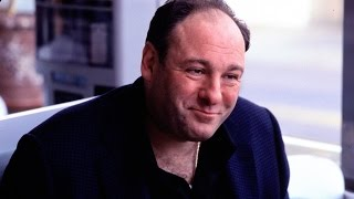 The Sopranos - Season 4, Episode 7 Watching Too Much Television