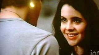 Without a Trace- season 7 episode 23 (Kendall episode) part 1