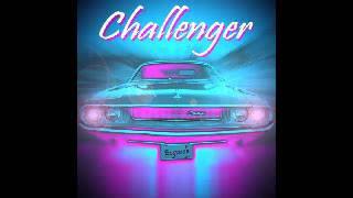 Engarde - Challenger