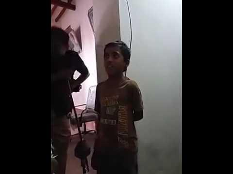 Download Teri Ankho K Darya Ka Femail Song For Download mp3