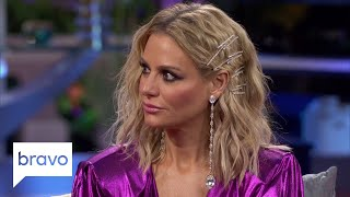 RHOBH: This Is Why Dorit Didn't Laugh at the Ball Gag Gift (Season 8, Episode 20) | Bravo