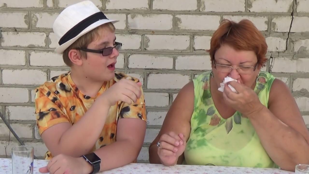 Напитки 90х Юпи Зуко Инвайт Обзор Yupi Zuko Invite - YouTube
