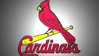 St. Louis Cardinals 2016 Preview