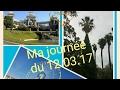 2eme journée à Marseille/visite+déçu du studio louer