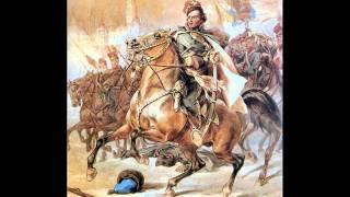 Loch Camelot - Pieśń konfederatów barskich