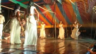 Repeat youtube video Haribhau bade nagarkar tamasha mandal 9767604304 Ashirwad kachare(bade)