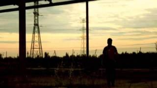 """En Acústico"" llega al LIBERTAD 8 ( promo 23 Octubre 2011 )"