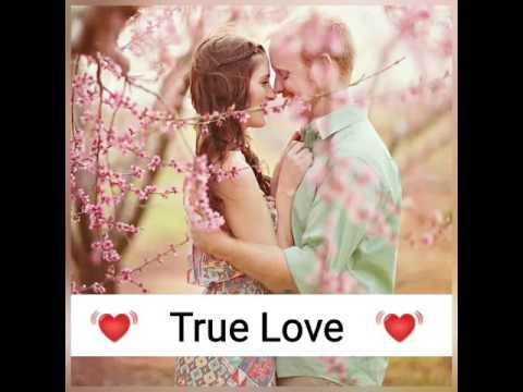 Oye Pagal I love U